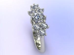 diamanti 7