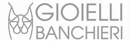 Gioielleria Banchieri